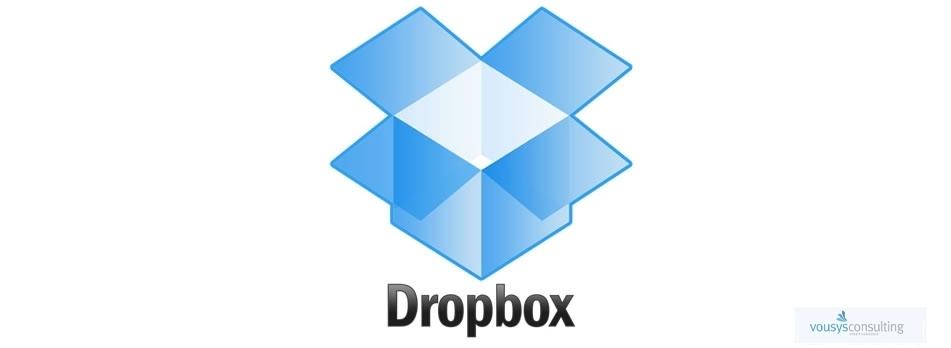 Vousys.com // Backup de servidores en dropbox!